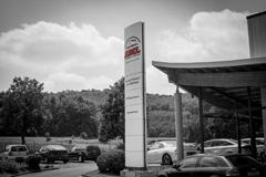 aml_autohaus